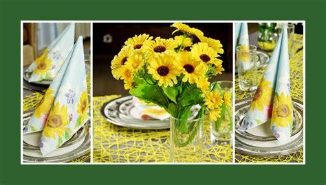 Blumen Hochzeit Dekorationsideengarten Hochzeit Deko by Tischdeko Hochzeit