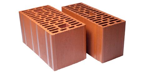 terracotta floor tile why quot hollow bricks quot give you better value for