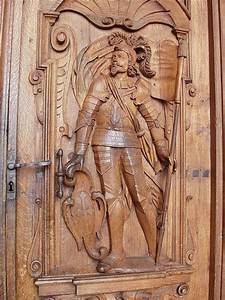 17 best images about relief wood carving on pinterest With kitchen cabinets lowes with carved wood wall art india