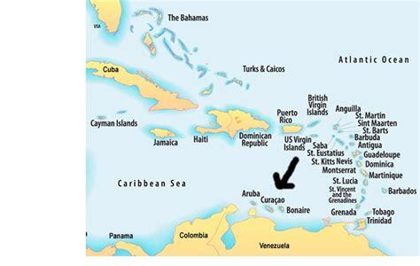 caribbean island quotes quotesgram