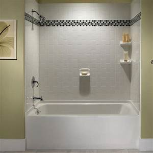 6 Bathroom Tile Design Ideas to Add Style & Color