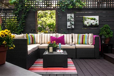 Outdoor Patio Seating by Outdoor Seating Ideas Outdoor Seating Patio Seating