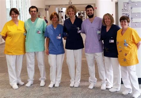 dispense per oss procedure oss procedure per operatore socio sanitario