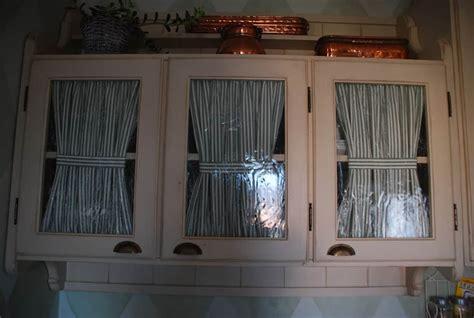Mobili Laccati Anticati by Idee Arredamento Casa Interior Design Homify