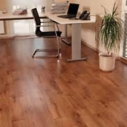 Cheap vinyl flooring buy cheap lino online for Cheap vinal flooring