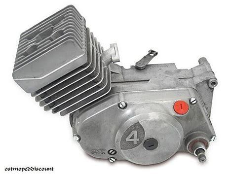 simson s51 motor simson motor umbau 70ccm regenerierung 220 berholung s51 kr51 2 sr50 ebay
