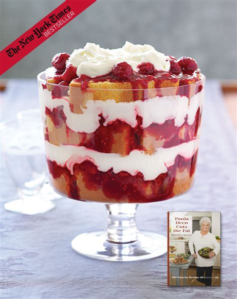 Visit this site for details: Paula Deen Holiday Desserts : The top 30 Ideas About Paula ...