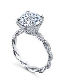 engagement rings tx buy engagement rings and wedding bands in tx piktochart visual editor