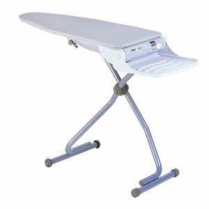 Table A Repasser Aspirante : calor helix 5500 table repasser aspirante ~ Premium-room.com Idées de Décoration