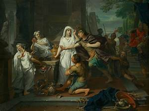 File:SA 28673-Orestes en Pylades in Tauris.jpg - Wikimedia ...