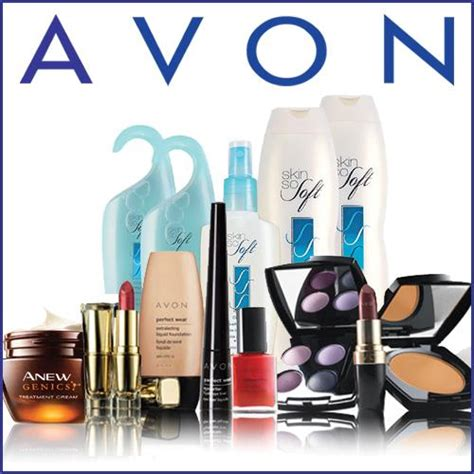 Makeup Brands - Girls Mag