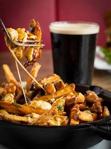 the best food in new hshire best food in america by
