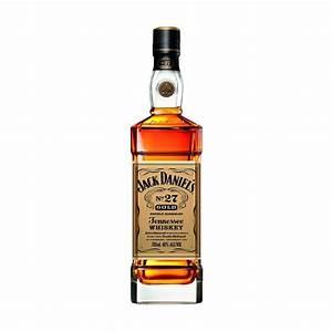 Whisky jack daniels prix