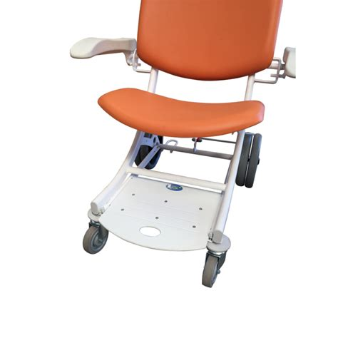 chaise norvegienne chaise de transfert medicnet 28 images chaise garde
