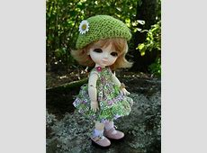 Beautiful Dolls Pictures Most Beautiful Dolls DPz Highly