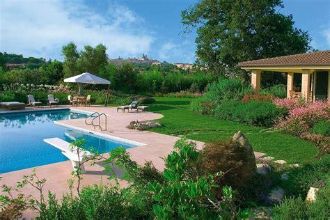 giardino con piscina foto angolo di giardino giapponese in cagna pellegrini