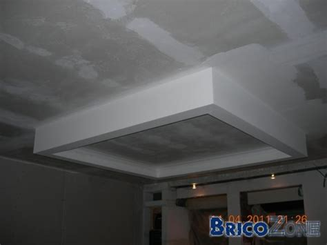 plaque faux plafond 120x60 prix faux plafond suspendu dalle 60x60 prix travaux renovation 224 sa 244 ne et loire soci 233 t 233 lcyzp