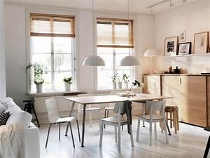 Poubelle Salle De Bain Ikea : poubelle salle de bain ikea 3 bureau ikea avec table en ~ Dailycaller-alerts.com Idées de Décoration