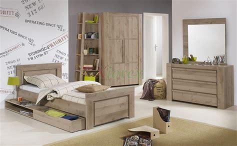 pin  xiorexcom  european furniture   small