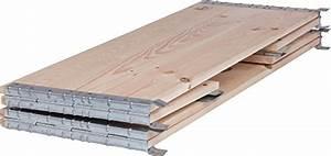 Rahmen 80 X 120 : hochbeet aufsatzrahmen 40 cm hoch faltbar erweiterbar shop ~ Bigdaddyawards.com Haus und Dekorationen