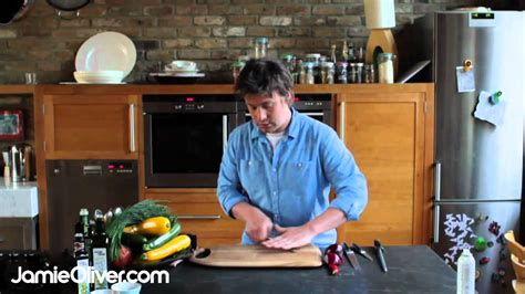 cuisine tv oliver 30 minutes oliver on knife skills 30 minute meals