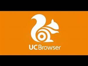 تحميل متصفح UC Browser للكمبيوتريتمتع بواجهة رائعة سرعة ...