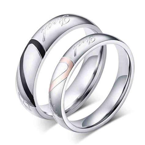 cheap    wedding ring sets wedding  bridal