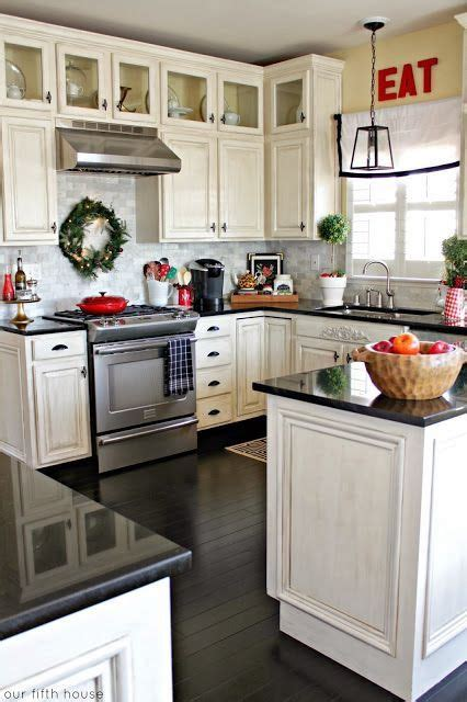 designing the kitchen 21 best extending kitchen cabinets images on 6666