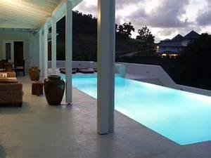 33 best designprojekte beton cire munchen by beton2 images With enduit interieur beton cellulaire