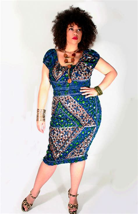 Cool Plus Sized Find Dear Curves Fashion Bomb Daily