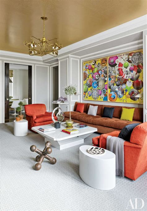 Decorating Ideas For Family Room by 15 Brilliant Family Room Design Ideas