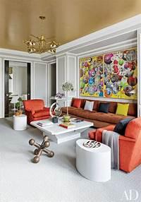 family room designs 15 Brilliant Family Room Design Ideas