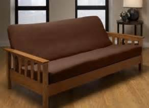 day beds overstock
