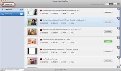fichiers audio logiciel de menuisier téléchargement gratuitement
