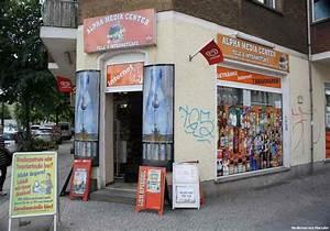Deutsche Post Berlin öffnungszeiten : ffnungszeiten alpha media center boxhagener str 49 ~ Orissabook.com Haus und Dekorationen