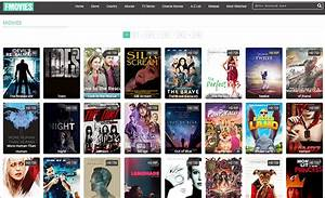 15 Best Free Online Movie Streaming Sites No Sign Up In 2019