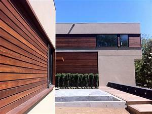 Beautiful And Unique Interior And Exterior Wood Cladding