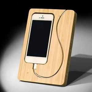 35 best Wooden Phone Cases, Holders & Docks images on