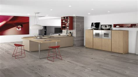 hardwood flooring in kitchen problems wood floors in kitchen problems gurus floor 7009