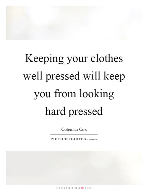 Pressed Quotes  Pressed Sayings  Pressed Picture Quotes