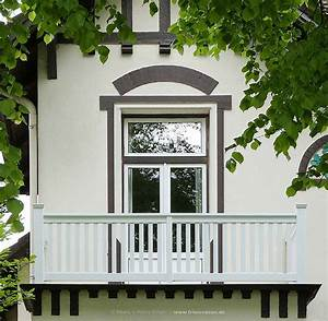 Balkon Sichtschutz Nach Maß : balkon sichtschutz holz nach ma innenr ume und m bel ideen ~ Indierocktalk.com Haus und Dekorationen