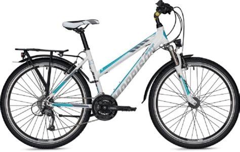 cube jugendfahrrad 26 zoll jugendr 228 der ab 12 jahren jugend atb kaufen afs fahrradland