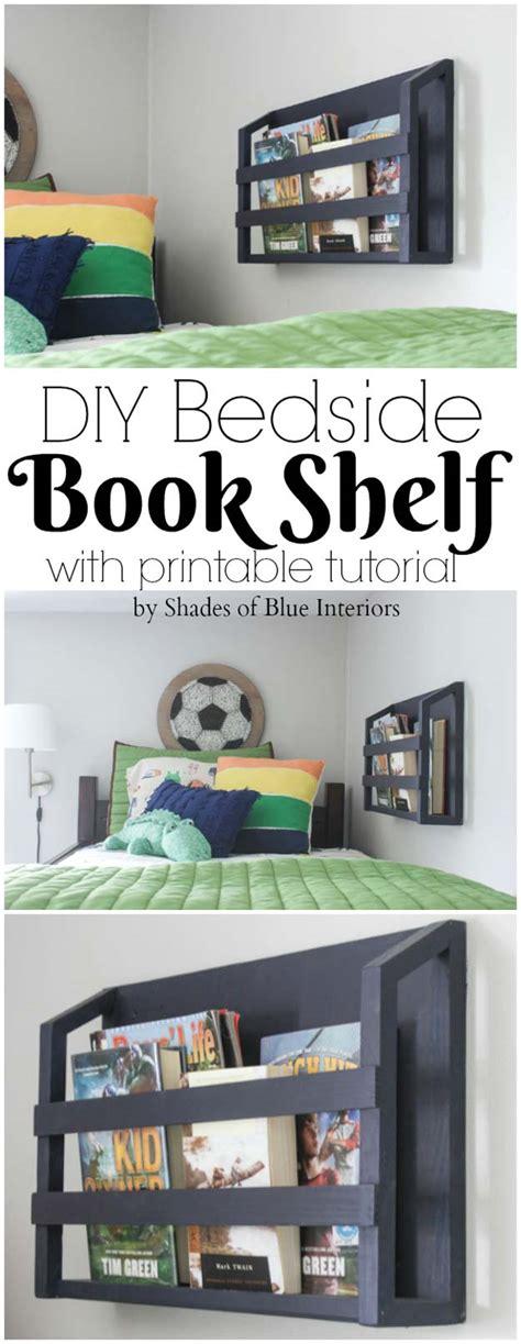 Bedroom Decor Ideas Diy by Diy Room Decor For Boys
