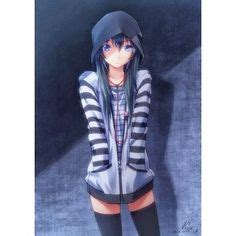 1000 ideas about emo anime girl on pinterest anime