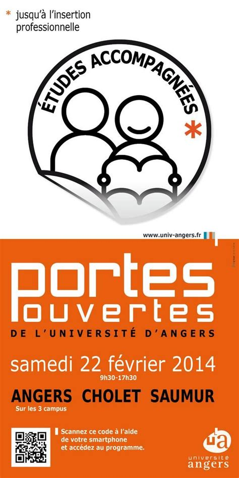 33 best images about portes ouvertes 2014 on science and flyers