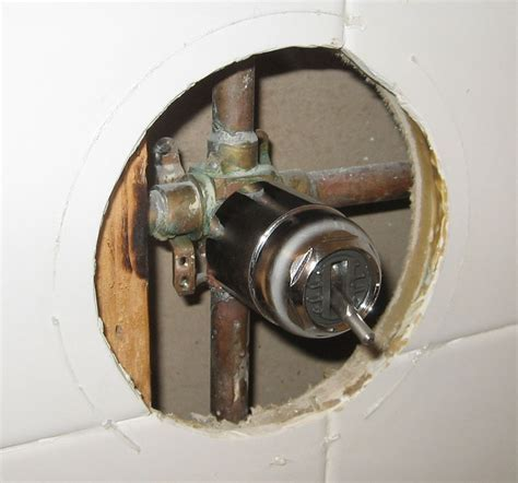 How To Replace Moen Shower Faucet Cartridge. Bathroom