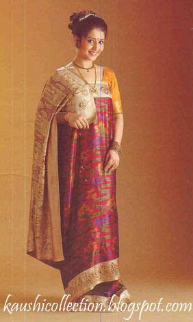 Traditional Saree Draping Styles - pin by damodara reddy on saree draping styles saree