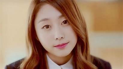 Eyes Monolid Idols Huge Kpop Pop Yg