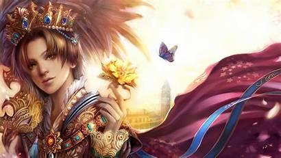 Prince Wallpapers Desktop Background Backgrounds Wallpaperaccess