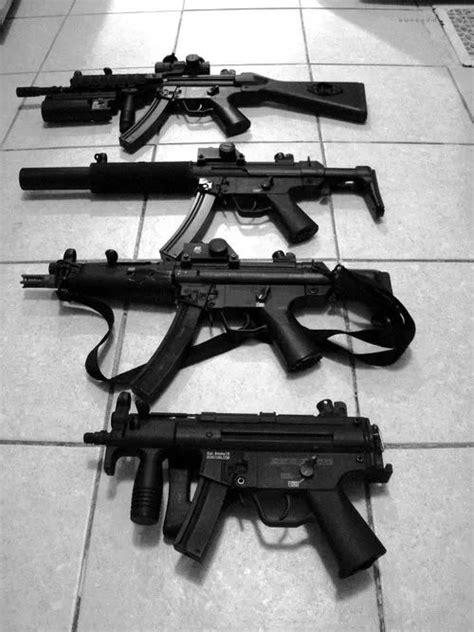 pin  guns weapons